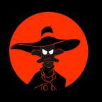 blackkn8-admin's Avatar